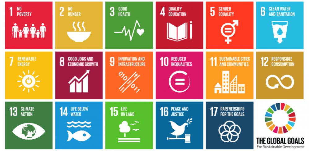 cropped-business-action-on-the-sdgs11.png